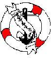 London Admirals httpsuploadwikimediaorgwikipediaen110Lon