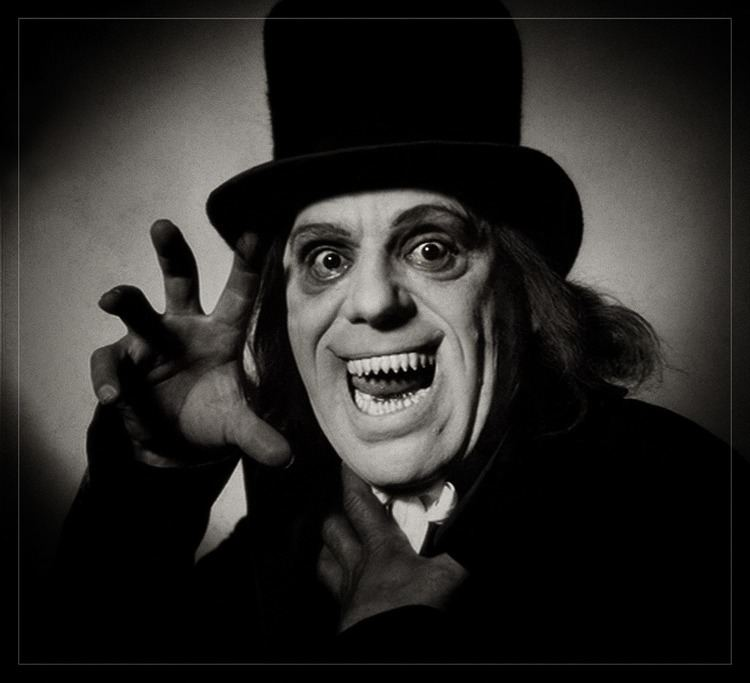 London After Midnight (film) The Lost Movie London After Midnight and the Brutal Murder of