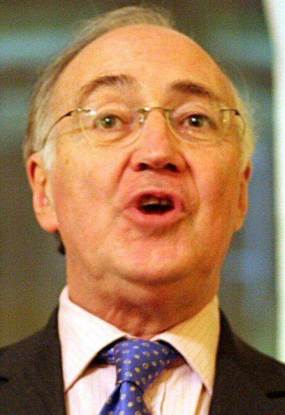 London Assembly election, 2004