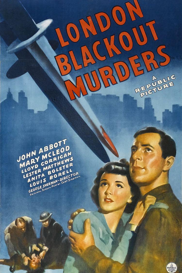 London Blackout Murders wwwgstaticcomtvthumbmovieposters55668p55668