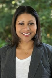 London Breed Supervisor Breed Calls for Removing Some of SF39s Parking