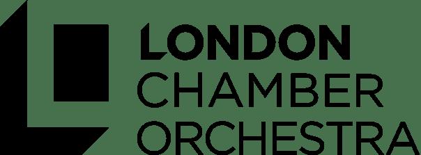 London Chamber Orchestra wwwlcocoukwpcontentuploads201408lcologo