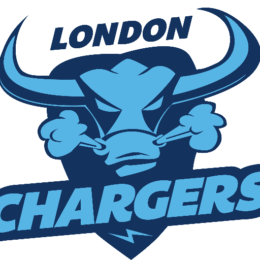 London Chargers httpspbstwimgcomprofileimages6677205830738