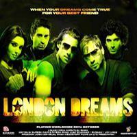 London Dreams (soundtrack) httpsuploadwikimediaorgwikipediaen883Lon