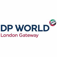 London Gateway httpswwwtotaljobscomCompanyLogos843c056bef4