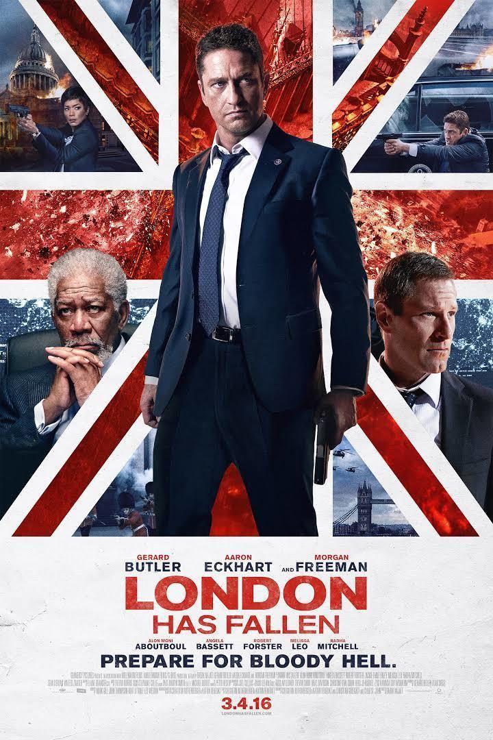 London Has Fallen t1gstaticcomimagesqtbnANd9GcTkGHLEqDWPJIR5ae