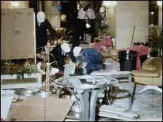 London Hilton bombing newsbbccoukmediaimages38600000jpg38600721