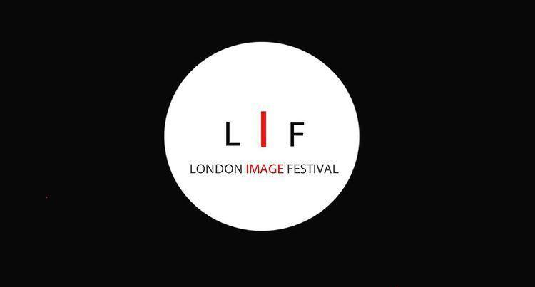 London Image Festival