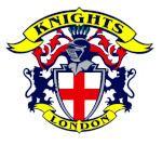 London Knights (UK) httpsuploadwikimediaorgwikipediadethumbc