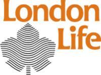 London Life Insurance Company httpsuploadwikimediaorgwikipediaen55cLon