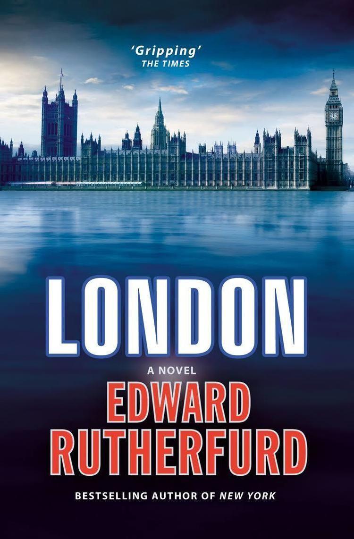 London (novel) t1gstaticcomimagesqtbnANd9GcRmV3Px4tKMzZ5xY