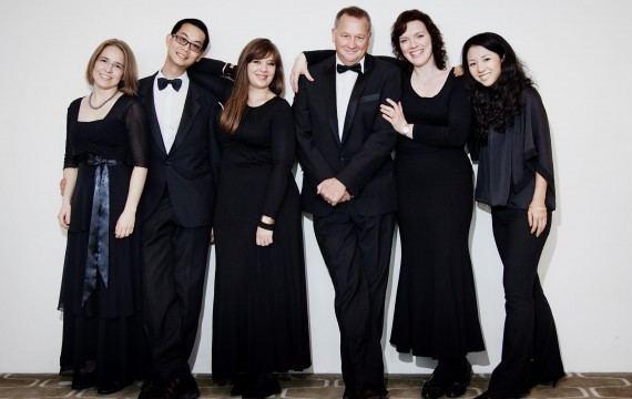 London Philharmonic Choir lpcorgukwpcontentuploads20160811951478101