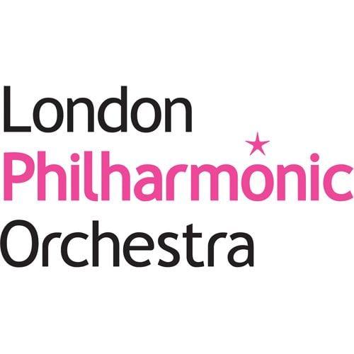 London Philharmonic Orchestra httpslh6googleusercontentcomgumbPmLaDOEAAA