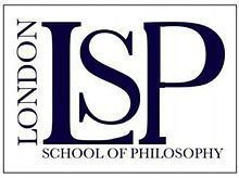 London School of Philosophy httpsuploadwikimediaorgwikipediaenthumb8