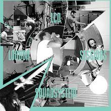 London Sessions (LCD Soundsystem album) httpsuploadwikimediaorgwikipediaenthumb9