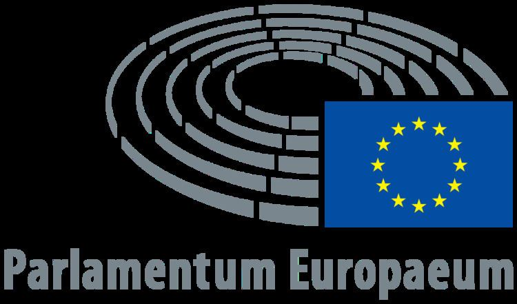 London South (European Parliament constituency)