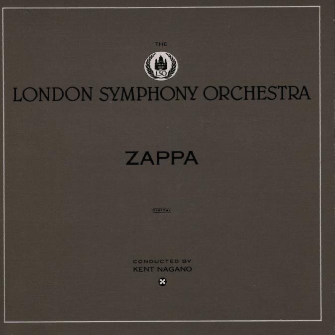 London Symphony Orchestra, Vol. I 3bpblogspotcomcMQHTKcmAhoTbHn0BVJE1IAAAAAAA
