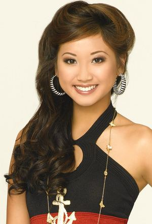 London Tipton London Tipton Actors Artists Writers Books and Movies
