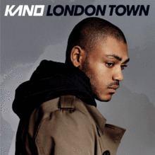 London Town (Kano album) httpsuploadwikimediaorgwikipediaenthumb3