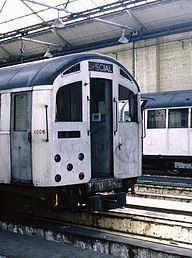 London Underground 1956 Stock httpsuploadwikimediaorgwikipediacommonsthu