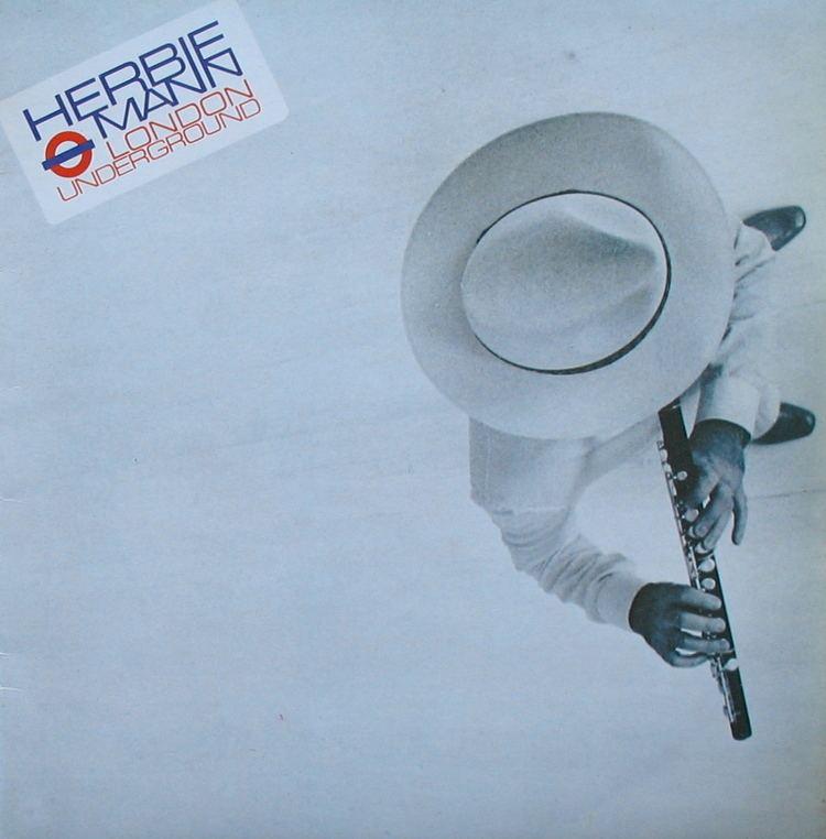 London Underground (album) httpsthriftyvinylfileswordpresscom201112i