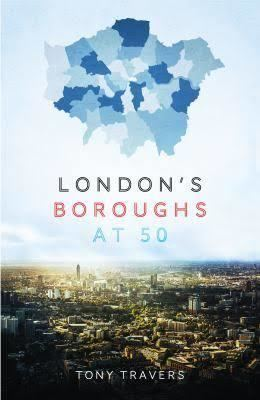 London's Boroughs at 50 t3gstaticcomimagesqtbnANd9GcQeJco7IBkLquv0E5