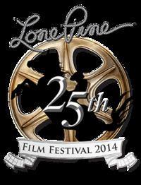 Lone Pine Film Festival httpsuploadwikimediaorgwikipediaenthumba