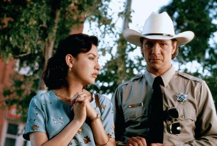 Lone Star (1996 film) The One Movie Blog Lone Star 1996 Analysis