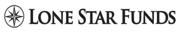Lone Star Funds httpstrademarksjustiacommediaimagephpseri