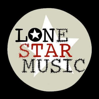 Lone Star Music galleywintercomwpcontentuploads201102lonest