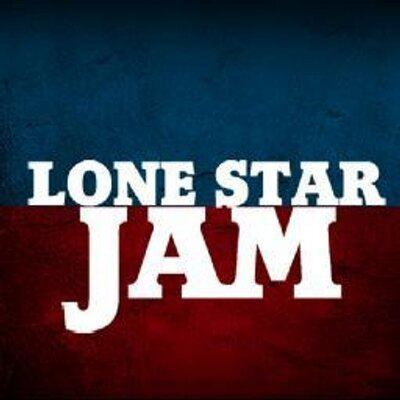 Lone Star State Jam httpspbstwimgcomprofileimages34109276437e