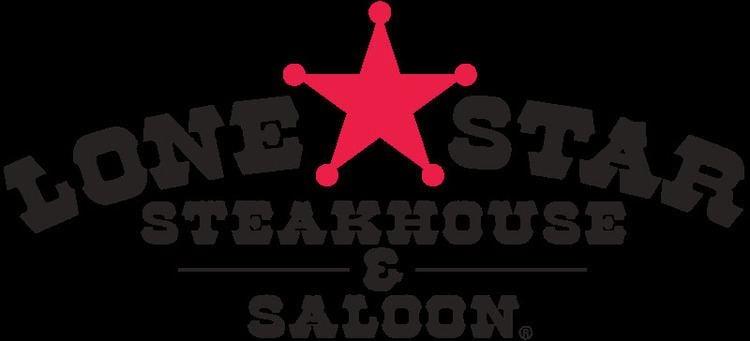 Lone Star Steakhouse & Saloon httpsuploadwikimediaorgwikipediaenthumb4