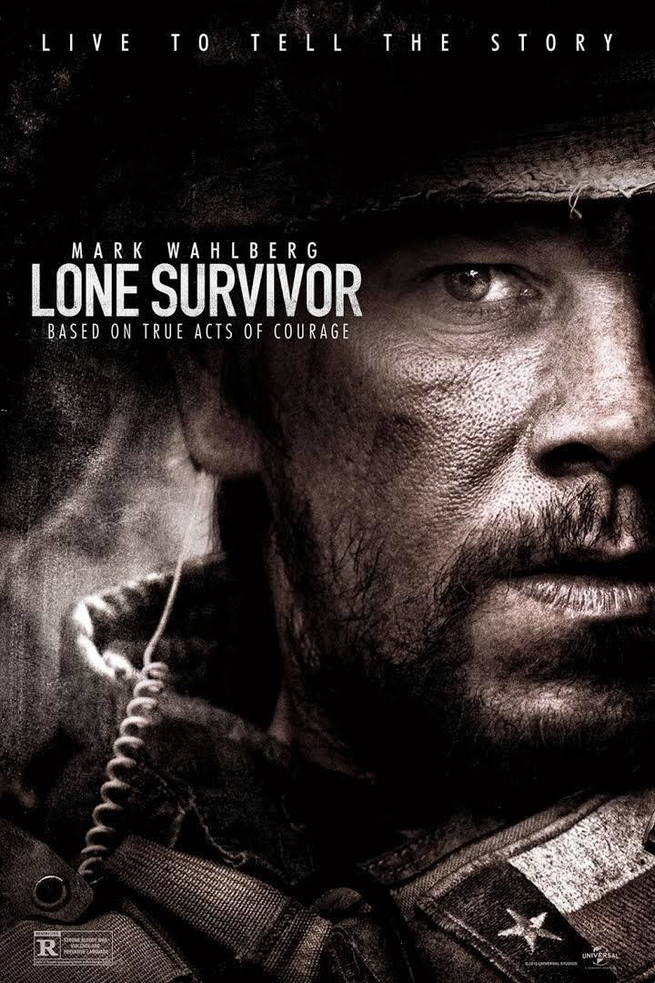 Lone Survivor t1gstaticcomimagesqtbnANd9GcScjXYp5MbyDO78A