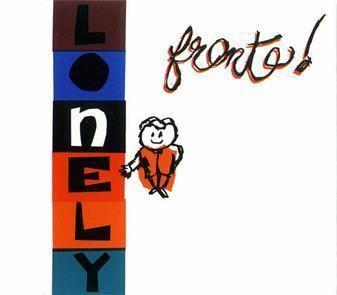 Lonely (Frente! EP) httpsuploadwikimediaorgwikipediaen442Lon