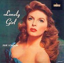 Lonely Girl (album) httpsuploadwikimediaorgwikipediaenthumb9
