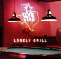 Lonely Grill httpsuploadwikimediaorgwikipediaenaacLon