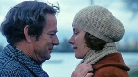 Lonely Hearts (1982 film) Lonely Hearts 1982 MUBI