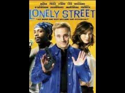 Lonely Street (film) Watch Lonely Street Watch Movies Online Free YouTube