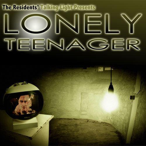Lonely Teenager kittysneezescomwpcontentuploads201309R4418