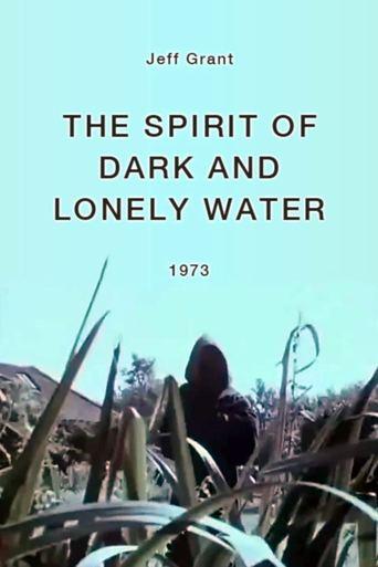 Lonely Water cdn2wwwcomingsoonnetassetsuploads201603fil
