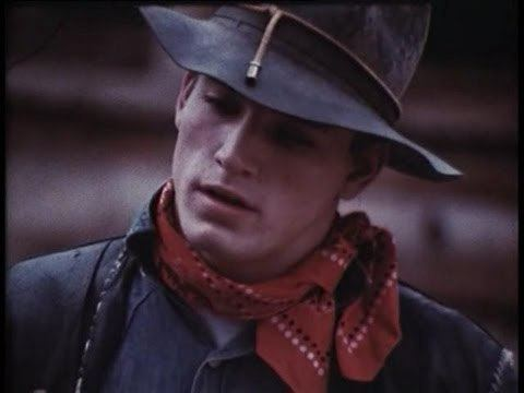 Lonesome Cowboys Lonesome Cowboys 1967 Andy Warhol Paul Morrissey Trailer