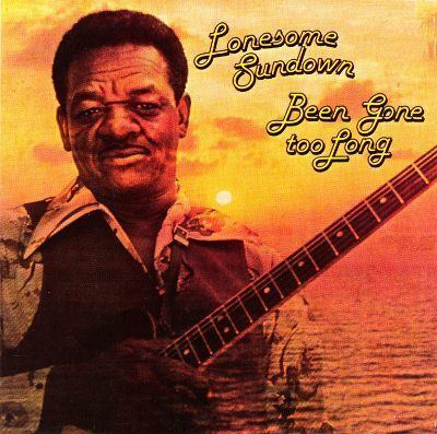 Lonesome Sundown Lonesome Sundown Biography amp History AllMusic