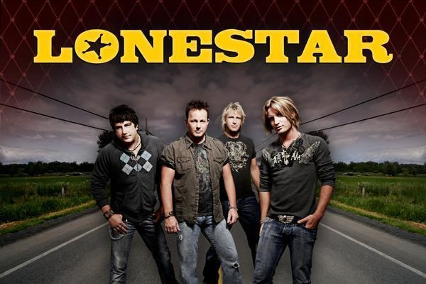 Lonestar amazed by lonestar Publish with Glogster