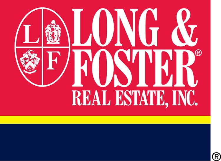 Long & Foster datawebsiteboxcomdatausers0002242uploadsrs
