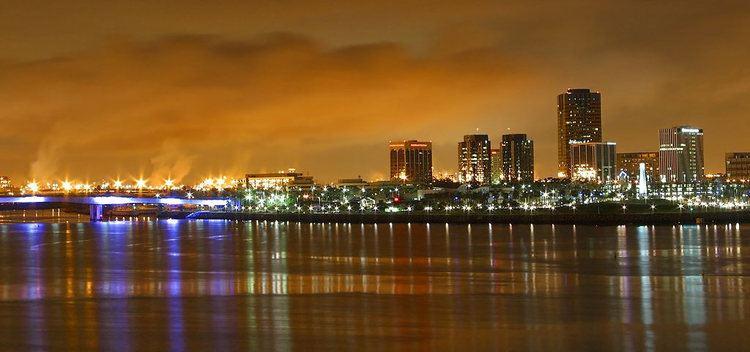 Long Beach, California httpsuploadwikimediaorgwikipediacommonsbb