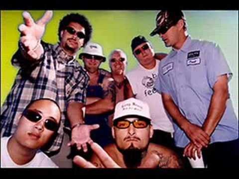 Long Beach Dub Allstars Long Beach Dub Allstar It Ain39t Easy YouTube