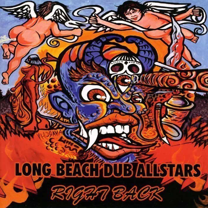 Long Beach Dub Allstars Long Beach Dub AllStars Fugazi Lyrics Genius Lyrics