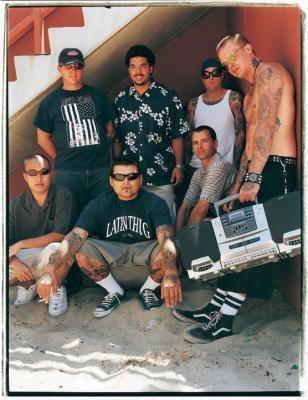 Long Beach Dub Allstars 1000 images about Sublime amp Long Beach Dub Allstars on Pinterest