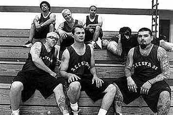 Long Beach Dub Allstars Listen to Long Beach Dub Allstars Songs amp Albums Napster