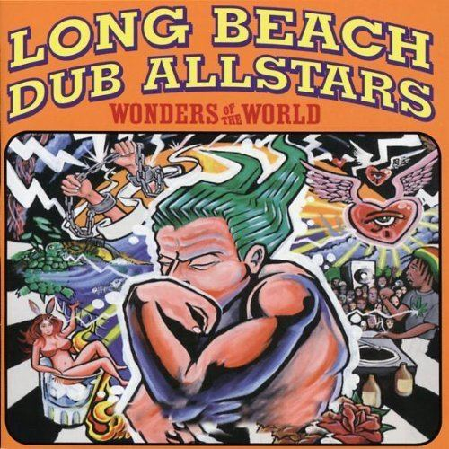 Long Beach Dub Allstars httpsimagesnasslimagesamazoncomimagesI6